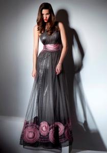 rochii de seara elegante lungi  (17)